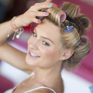 healium helium hair hair products pretty hair blonde hair hairspray