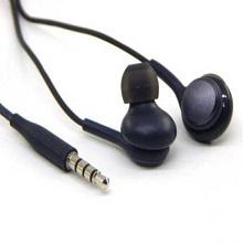 AKG EARPHONE