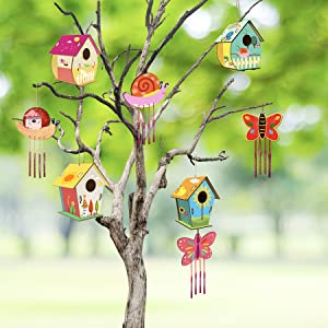 crafts for kids ages 4-8 6