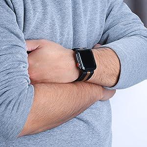 apple watch bands 40mm