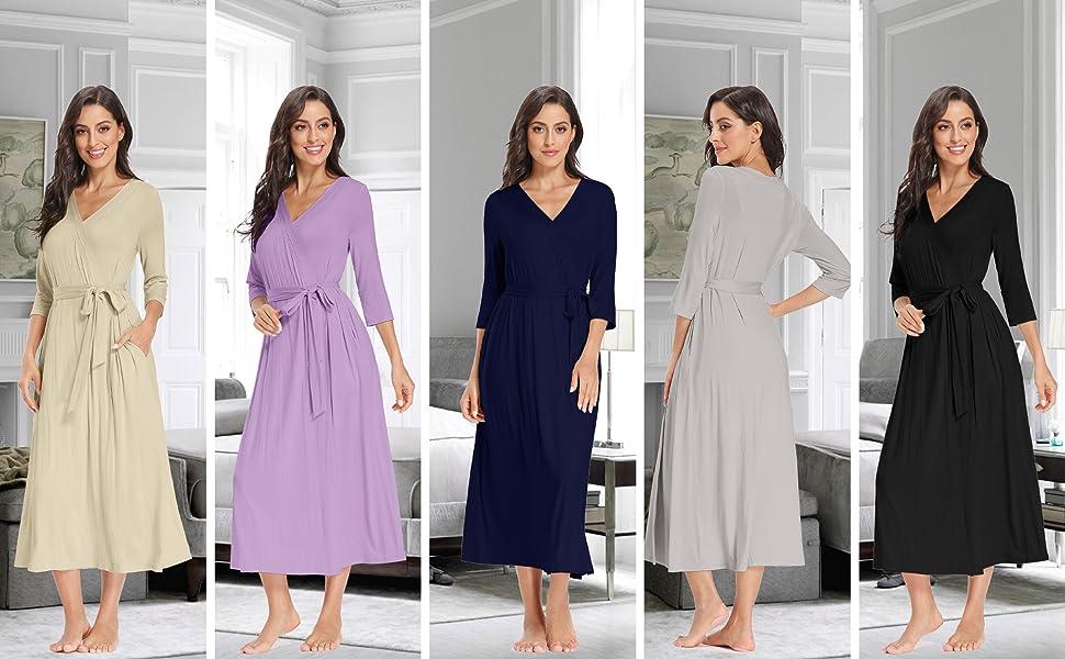 kimonos for women robe