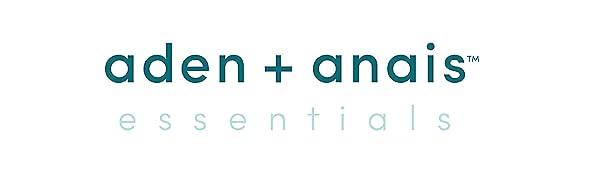 A+A Essentials logo