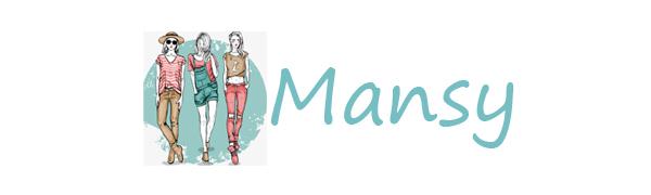 mansy