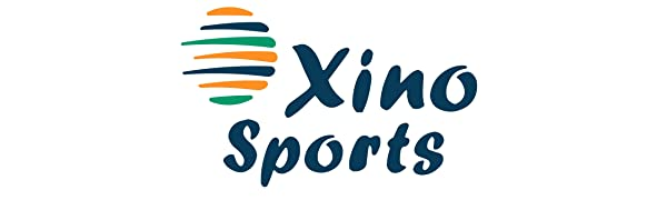 Xino Sports ice packs cold packs hot packs for kids