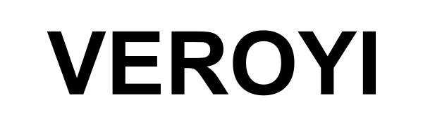 Veroyi