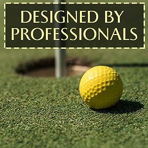practice golf balls foam, yellow practice golf balls, chipping golf balls