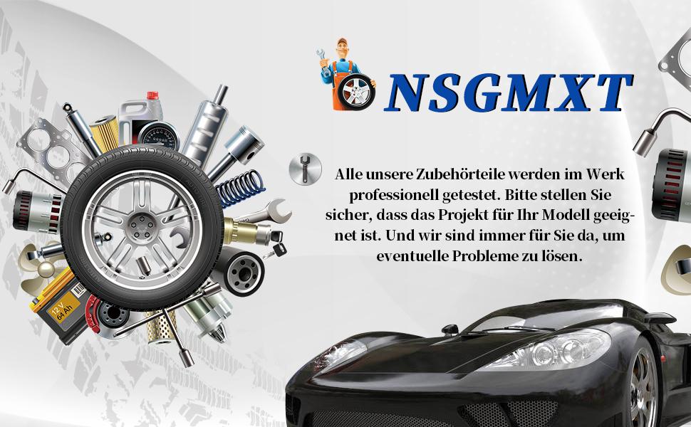 11361707315 Einlassnockenwellenversteller 11367500032 Für 1 E87 3 E46 E90 E91 E92 5 E60 X1 E84 X3 E83 Z4 E85 Auto