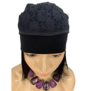 headband wigs 2