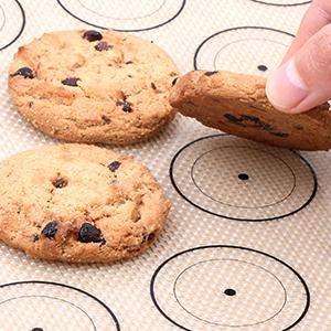 baking mat nonstick