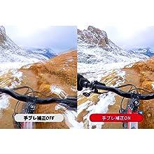 Insta360 ONE R ツイン版 360度モジュール 4K広角モジュール 360度アクションカメラ 360度全天球 4K広角 高画質撮影 全天球カメラ パノラマカメラ スポーツカメラ