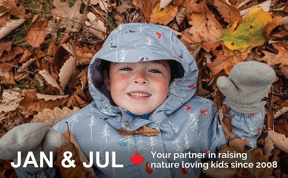 Rain, Jacket, Coat, Waterproof, fall, spring, winter, kids, babies, toddlers, snow, rain, windproof