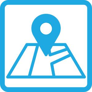 thriivePRO medical alert free gps tracking app for seniors best medical alert in US