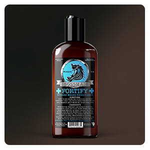 Fortify Intense Beard Conditioner