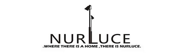 Nurluce Globe Pendant Light  Glass Shade Adjustable Cord Luxury Golden Pendant lighting hanging lamp