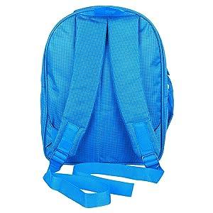 school bag for kids baby doremon