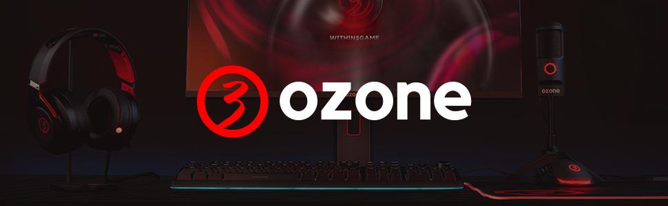 ozone,ozone gaming,gamer,monitor,monitores,monitor pc,monitor para pc,monitor gaming,gaming monitor