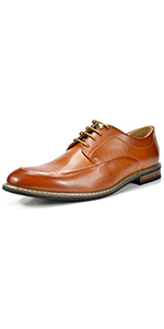 Men's Dress Shoes Formal Oxfords