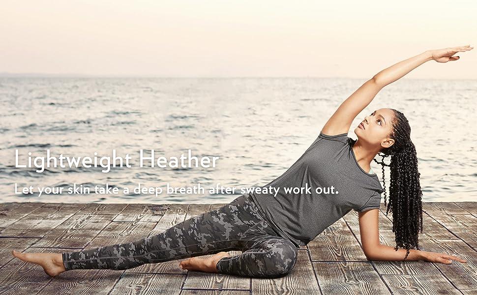 12-Lightweight-Heather-A+模板方案(R778)