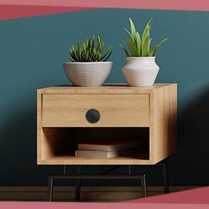 cabinet interior design modern finish modernise minimal design