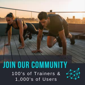 The CoreFirst community is large and growing quickly, join today to view CoreFirst Live