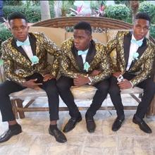 men dress suit jacket