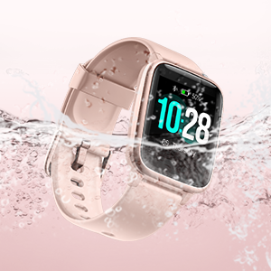 smartwatch-donna-orologio-fitness-tracker-imperme