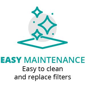 dryer vent cleaner kit dryer vent hose dryer vent vent covers for home vent deflector dryer vent
