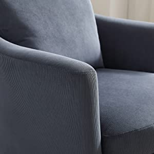 swivel accent chairs for bedroom
