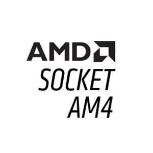 am4 logo