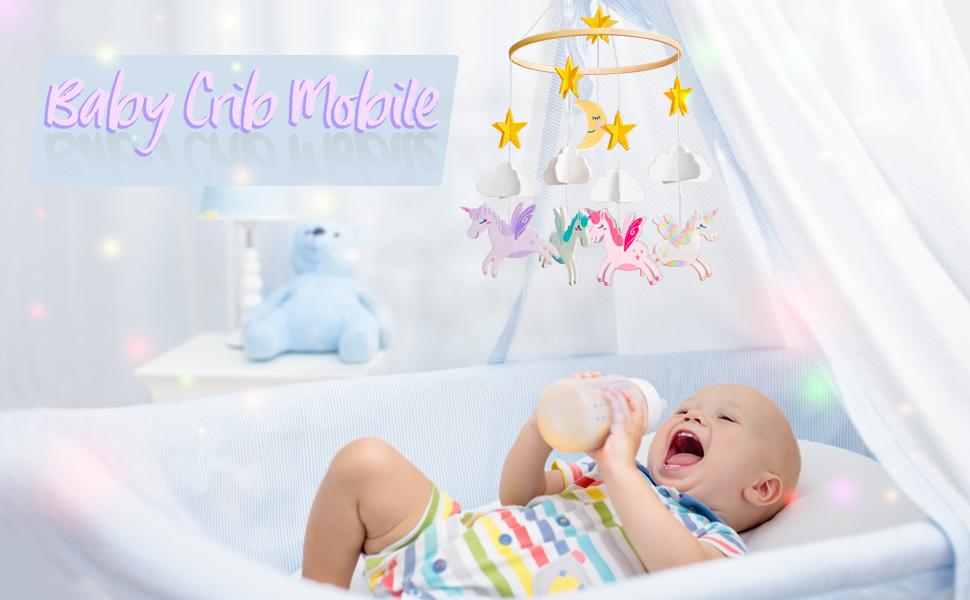 baby crib mobile baby boy crib mobile baby girl crib mobile baby mobile for crib felt crib mobile