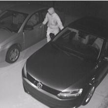 camora camara securty survelance cammera survalence cámara vigilancia seguridad de casa empresarial