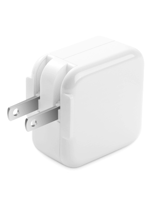 12w charger