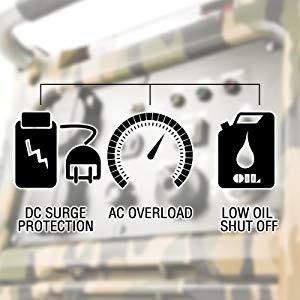 b%C3%B6hmer-ag-w4500i-inverter-generatore-di-corrente