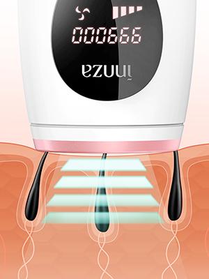 epilatore-a-luce-pulsata-ipl-999-000-flash-impuls