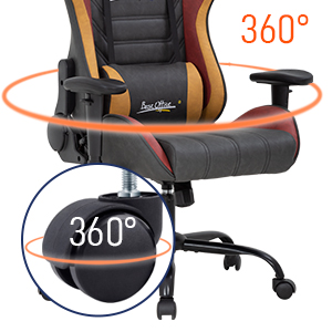 gaming_racing_office_chair(6)