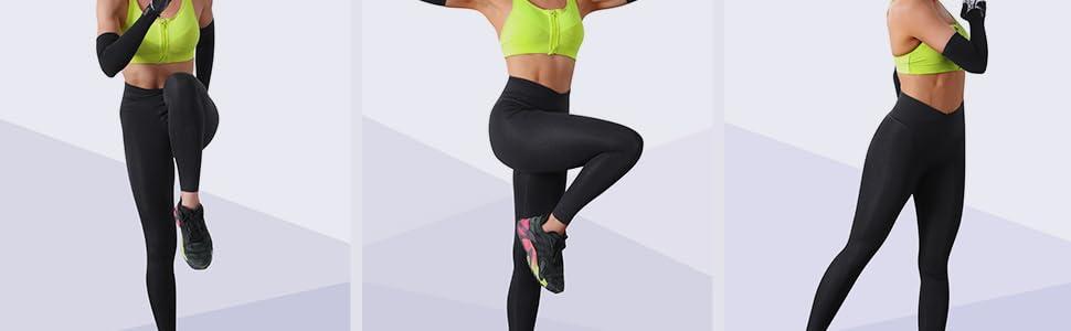 Fitness aërobe stepper