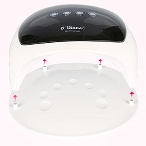 o-vinna-lampada-unghie-uv-led-da-52w-per-manicure-