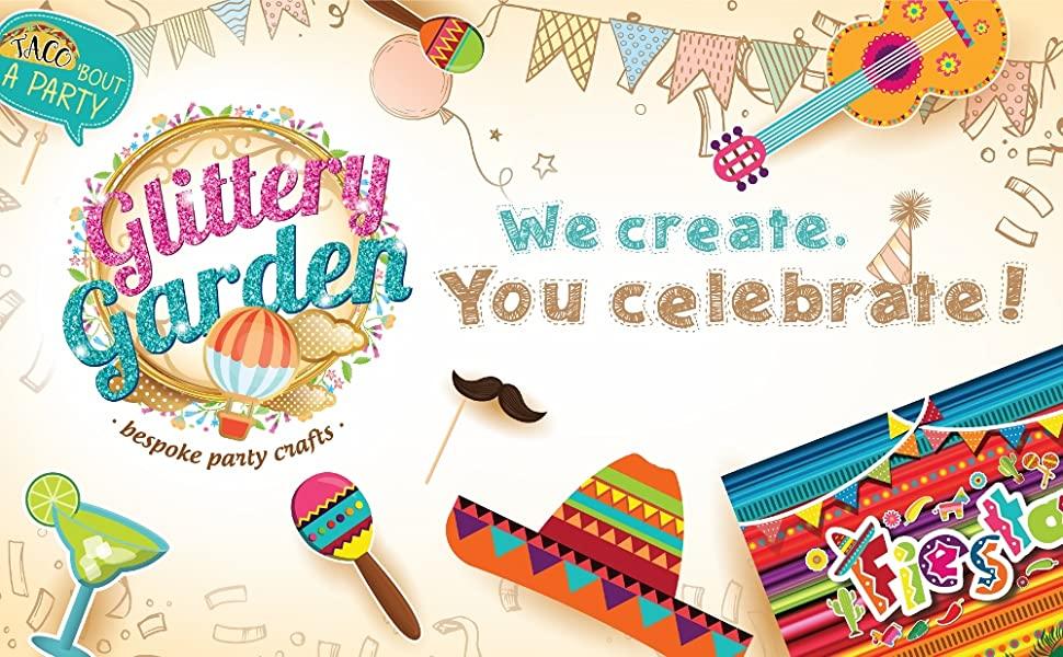 Selfie Frame Fiesta Bachelorette Party Decorations Bachelorette Fiesta Decorations Cactus Photo Booth Prop Frame Bachelorette Weekend