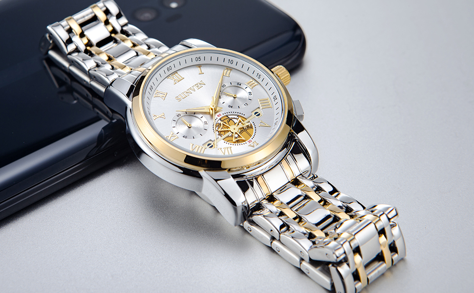 bianca orologi 1