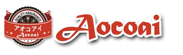 AocoaI