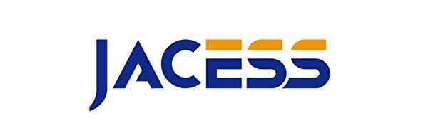 Jacess モバイルバッテリー