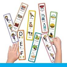 site prek preschool prep first level rock cards sight word flashcards flash card 1000 500 toddler