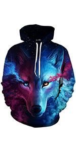 boy hoodies