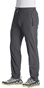 tactical pants men mens workout pants tactical pants mens outdoor pants mens quick dry pants