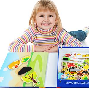 floor puzzle for kids