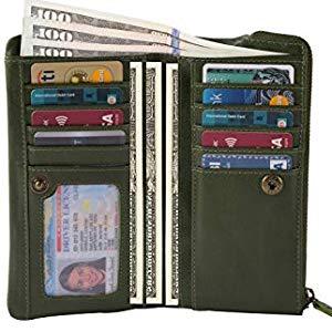 multiple card slots SPN-DCON
