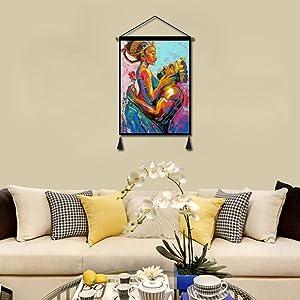 hanging poster 05