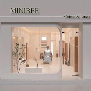 Minibee