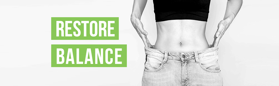 weight loss detox cleanse weight loss energy supplement bloating relief water pill water away