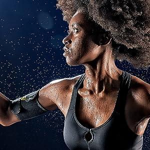weight loss fat burner sweat cream spray